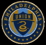 190px-PhiladelphiaUnion