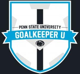 goalkeeper_blue